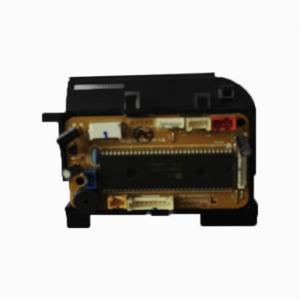 برد-داخلی-کولر-گازی-و-اسپیلت-18000-ال-جی-LG