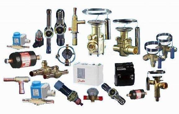 فروش-و-خرید-قطعات-کولر-گازی-و-اسپلیت-با-بهترین-قیمت