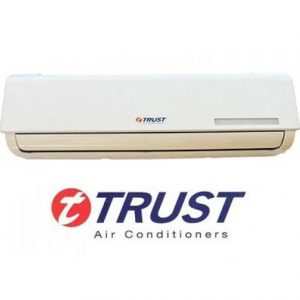 قیمت-خرید-کولر-گازی-و-اسپلیت-تراست-trust