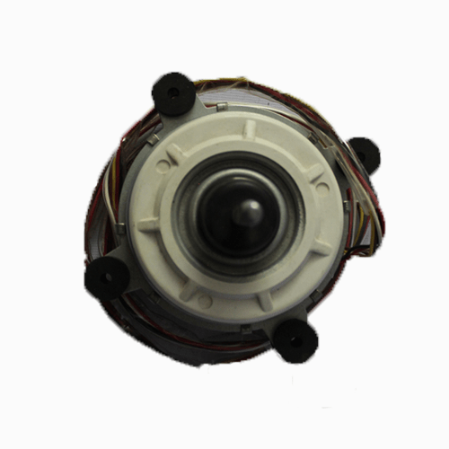 موتور-فن-یونیت-داخلی-کولر-گازی-و-اسپیلت-سامسونگ-samsung