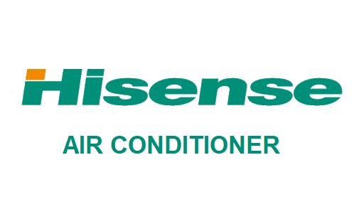 نمایندگی-خرید-و-فروش-کولر-گازی-هایسنس-در-کرج