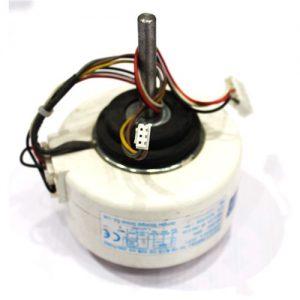 موتور-فن-پنل-داخلی-کولر-گازی-ال-جی
