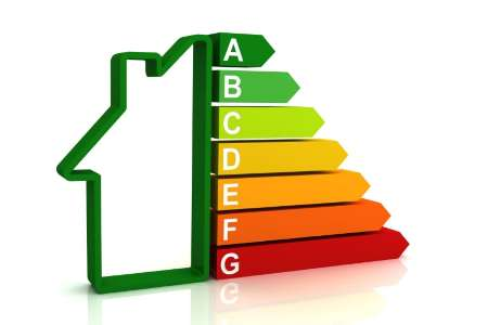 مصرف-برق-داکت-اسپلیت